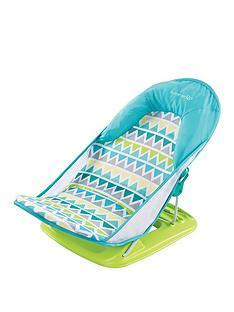 summer-infant-baby-bather-triangle-stripes