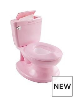 summer-infant-my-size-potty--pink