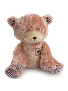 summer-infant-melodies-bear