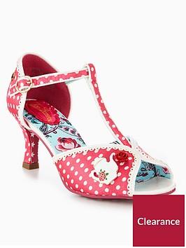 joe-browns-oppulence-edith-ceramic-teapot-rose-trim-t-bar-sandal-pink
