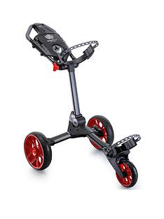 stewartgolf-r1-s-push-golf-trolley