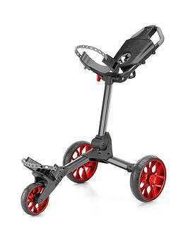 stewartgolf-r1-s-push-golf-trolley