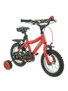 raleigh-atom-boys-bike-12-inch-wheel