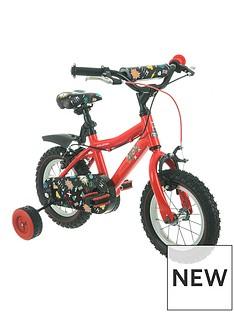 raleigh-atom-boys-bike-12-inch-wheel