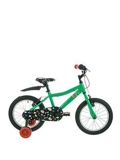 raleigh-atom-boys-bike-16-inch-wheel