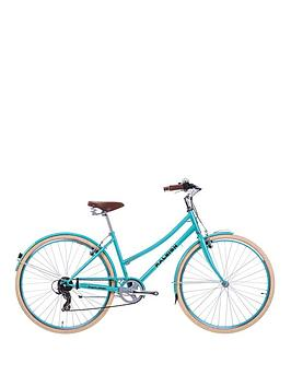 raleigh-caprice-ladies-heritage-bike-17-inch-frame