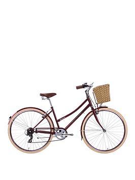 raleigh-sherwood-ladies-heritage-bike-17-inch-frame