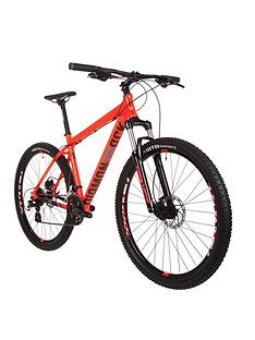 Diamondback Sync 3.0 Unisex Mountain Bike 18 inch Frame