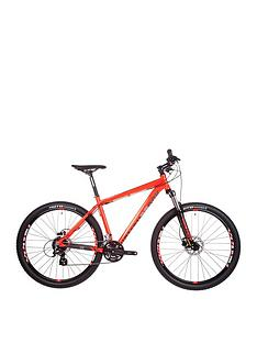 Diamondback Sync 3.0 Unisex Mountain Bike 20 inch Frame