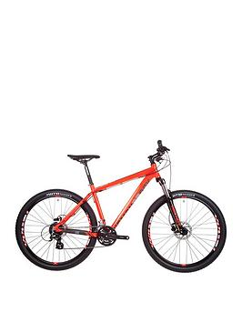 Image of Diamondback Sync 3.0 Unisex Mountain Bike 20 Inch Frame