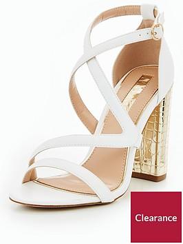 miss-kg-swish-strappy-block-heel-sandal-white