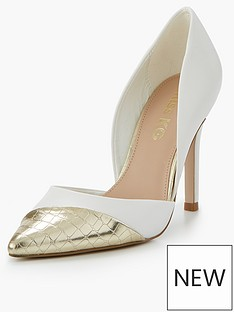 miss-kg-caitlyn-contrast-toe-cap-court-shoe-white
