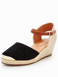 miss-kg-lea-ankle-strap-espadrille-black