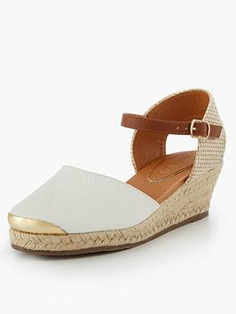 miss-kg-lea-ankle-strap-espadrille-white