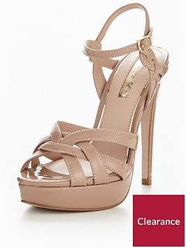 miss-kg-samianbspplatform-sandal-nude