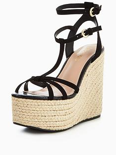 miss-kg-pamela-wedge-sandal