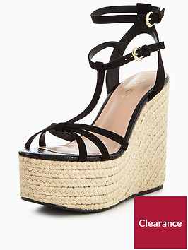 miss-kg-pamela-wedge-sandal