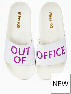 miss-kg-rave-out-of-office-slider