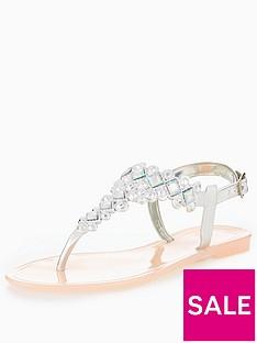 miss-kg-dory-jelly-sandal-nudenbsp