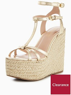 miss-kg-pamela-wedge-sandal-gold