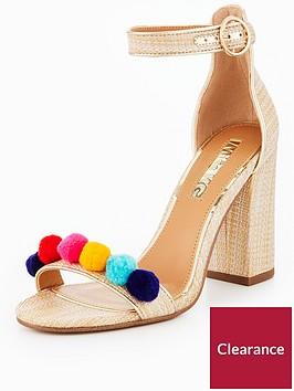 miss-kg-evelyn-pom-pom-block-heel-shoe