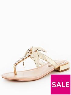 miss-kg-palma-sandal