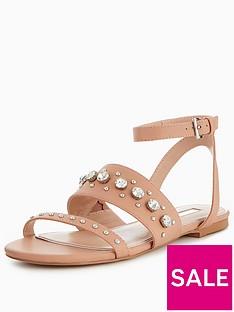 miss-kg-reach-jewel-sandal