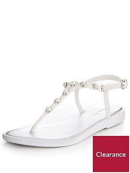 miss-kg-ricky-pearl-jelly-shoe-whitenbsp