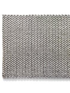 rug-guru-urbane-heavyweight-wool-rug