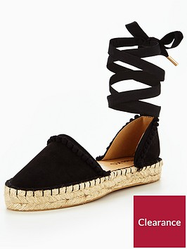 miss-kg-dizzy-two-part-espadrille