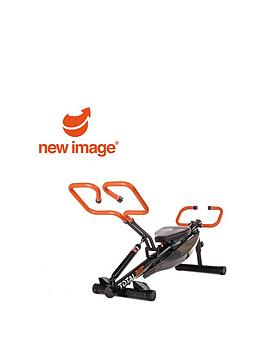 new-image-total-fit-rower