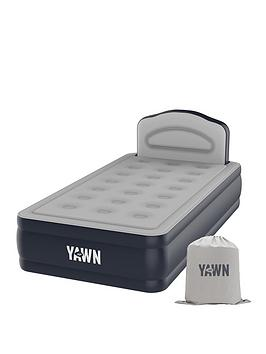 yawn-single-air-bed