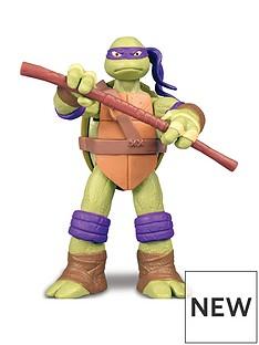 teenage-mutant-ninja-turtles-totally-turtles-brothers-tech-donnie