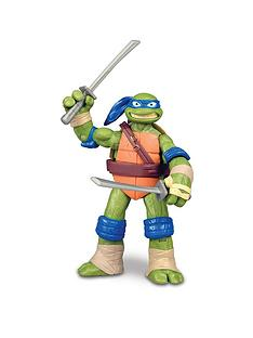 teenage-mutant-ninja-turtles-totally-turtles-brothers-mighty-leo
