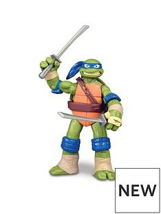 teenage-mutant-ninja-turtles-totally-turtles-brothers-mighty-leo