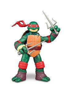 teenage-mutant-ninja-turtles-totally-turtles-brothers-hot-head-raph
