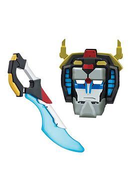 voltron-black-lion-defender-gear
