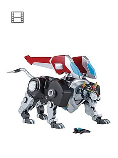 voltron-voltron-legendary-black-lion-deluxe-figure