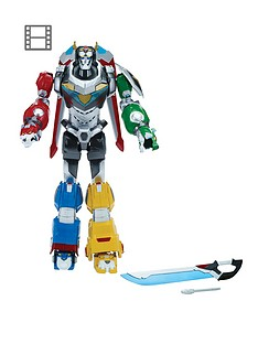 voltron-ultimate-mega-deluxe-figure
