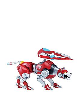 voltron-voltron-legendary-combinable-red-lion-action-figure