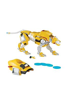 voltron-voltron-legendary-combinable-yellow-lion-action-figure