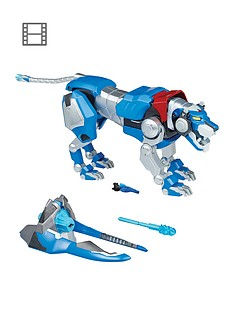 voltron-voltron-legendary-combinable-blue-lion-action-figure