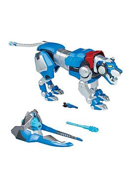 voltron-voltron-legendary-combinable-blue-lion-action-figure