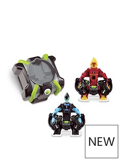 ben-10-ben-10-omni-launch-battle-figures-heatblast-amp-xlr8