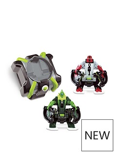 ben-10-ben-10-omni-launch-battle-figures-fourarms-amp-wildvine