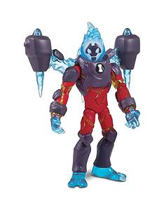 ben-10-action-figures-omni-enhanced-heatblast