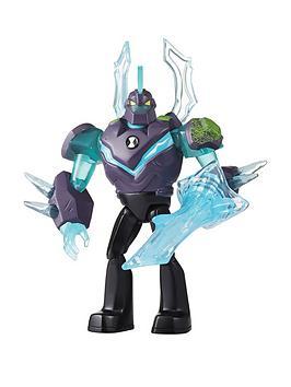 ben-10-ben-10-action-figures-omni-enhanced-diamond-head