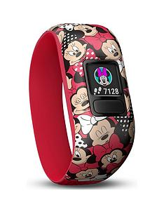 garmin-vivofit-junior-2-stretchy-minnie-mouse