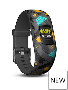garmin-vivofit-2-junior-adjustable-star-wars
