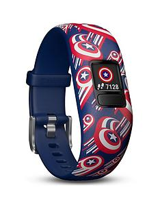 garmin-vivofit-junior-2-adjustable-captain-america